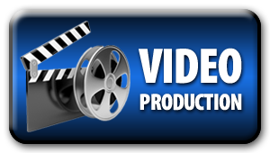 a-video-production-300x170